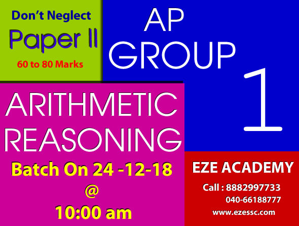 ap group 1 prelims paper 2 coaching