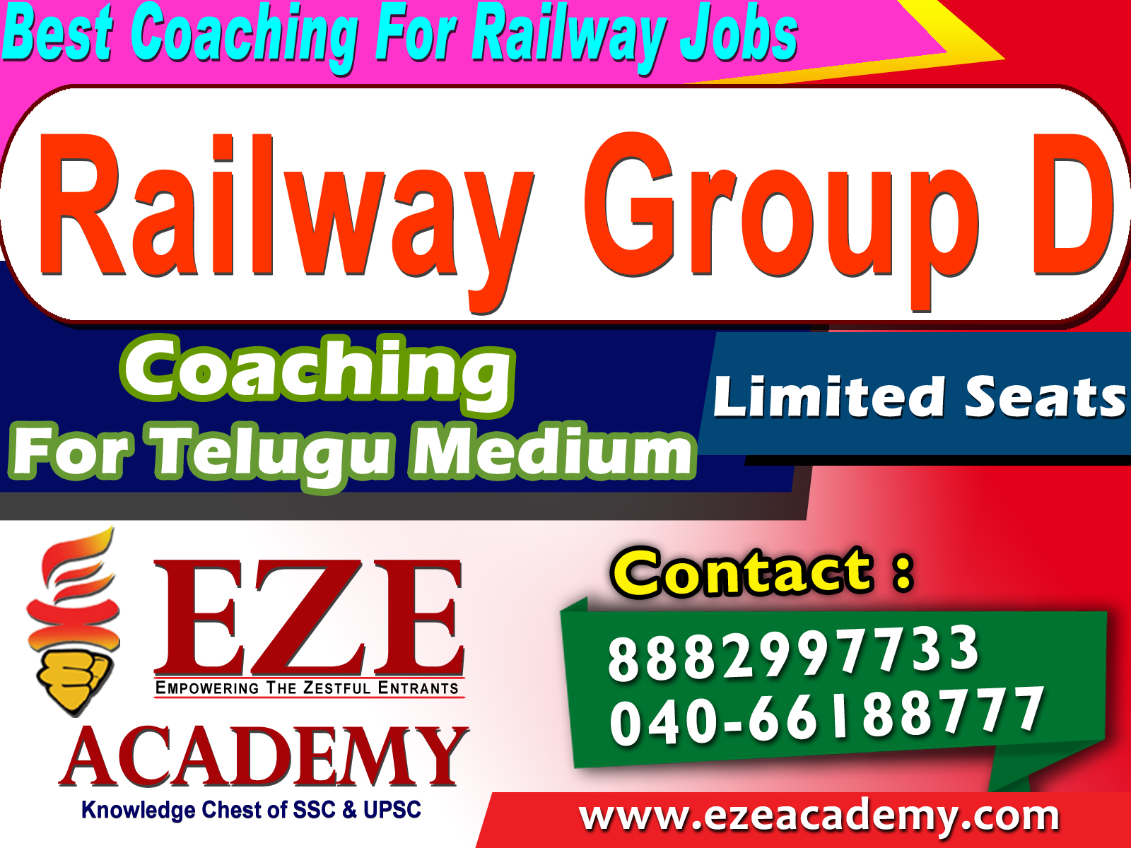 railway-group-d-telugu-medium-coaching