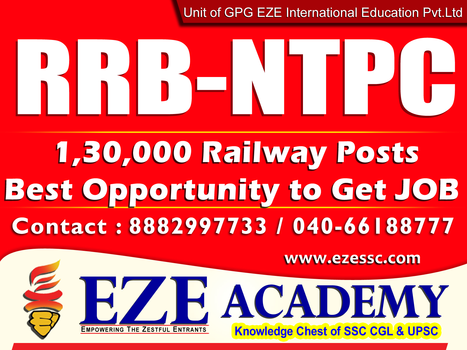 railway rrb coaching