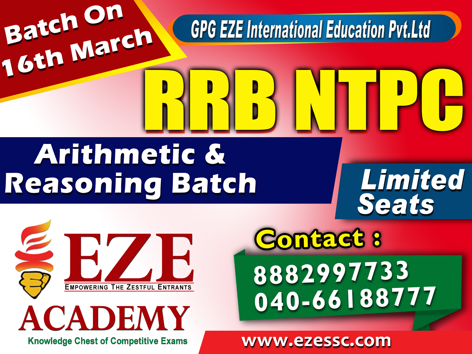 rrb-ntpc-arithmetic-and-reasoning-coaching