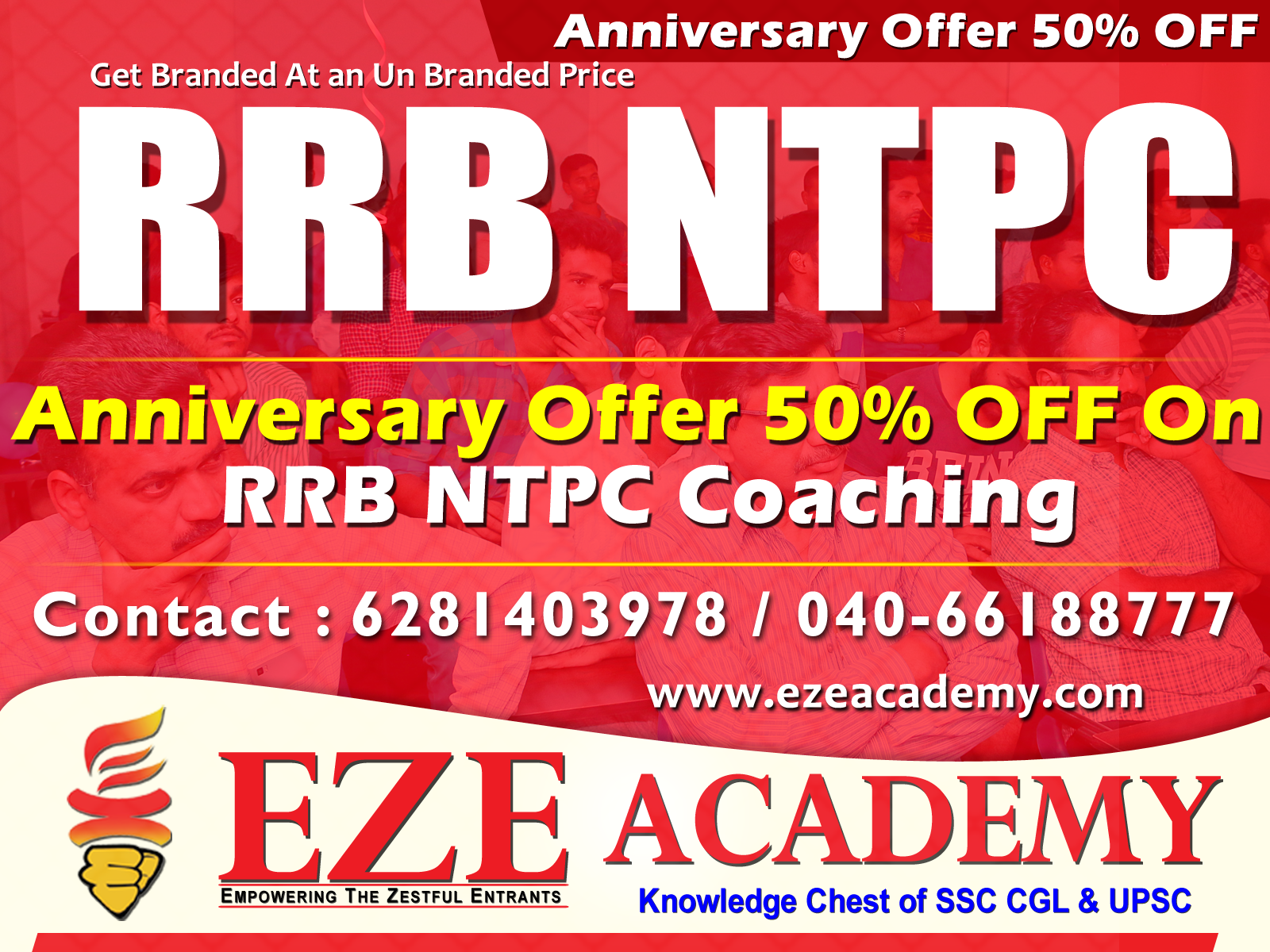 rrb-ntpc-coaching-centers-in-hyderabad,secunderabad-ashoknagar
