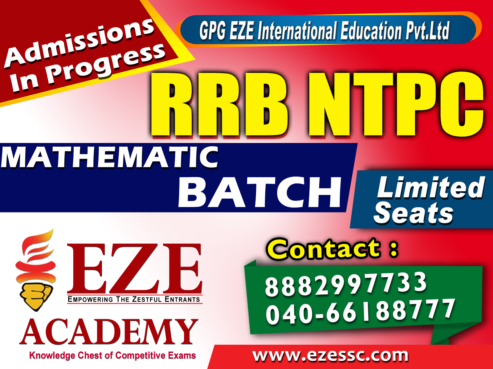 rrb ntpc maths coaching