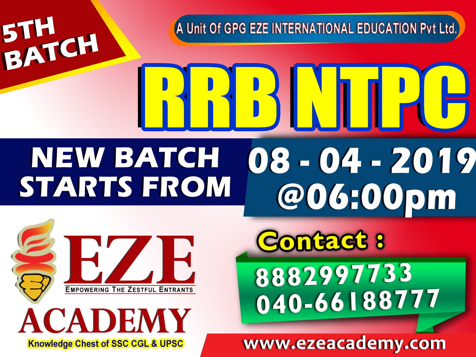 ntpc coaching institutes